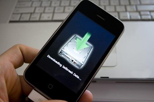 iphone 4 jailbreak greenpois0n ios 6