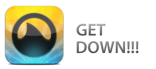get_down