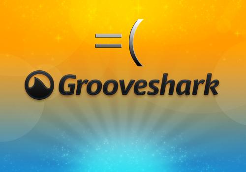 grooveshark_logo1 copy